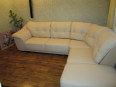 Перетяжка мебели г.Николаев.591570.