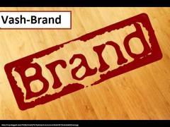 Регистрация торговой марки, логотипа, бренда Вашей компании