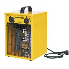 Rent Rent of an electric heater of Master B 3,3