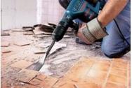 Ремонтно-строительные работы в Кривом Роге