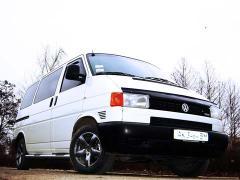 Пассажирские перевозки микроавтобусом по Украине
