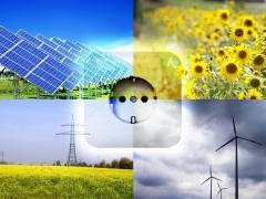 Энергосбережение,энергоаудит,энергоменеджмент.