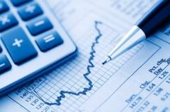 Бизнес-планы, налоговые консультации