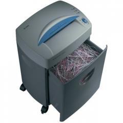 Repair of exterminators of documents, Repair of