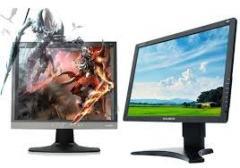 Repair of monitors, Repair of monitors in Cherkasy