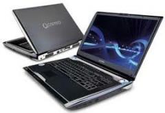 Repair of laptops, Repair of laptops in Cherkasy