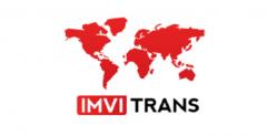 International transport of freights from Ukraine
