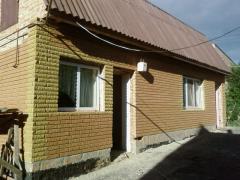 Строительство домов,гаражей,каминов,заборов с