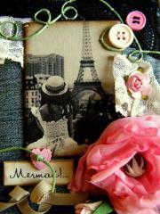 Франция, Париж, Диснейленд. Туры в Европу. Школьные туры. Детские туры.