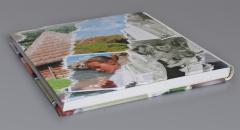 Printing of photobooks Kiev and Kiev region