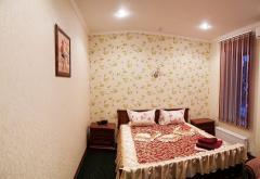 Атриум отель Мелитополь Hotel Atrium Melitopol