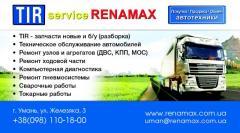Заправка кондиционеров дешево Ровно