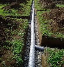 Дренажные системы, ливневки, геотехнические сооружения, басейнны, водоемы, пруди, ландшафтный дизайн.