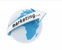 Лидер Тим , BTL услуги, Потребительский маркетинг