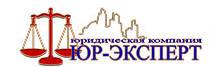 Продажа предприятий и фирм г. Николаева