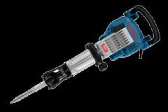 Rent of a pick hammer of Bosch GSH 16-28
