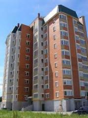 Перевод многоэтажных домов на индивидуальное отопление /slavutychgas.com.ua/