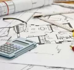 Расчет несущей способности строительных конструкций