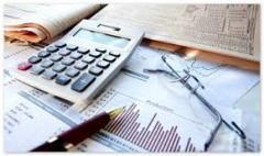 Statement and maintaining accounting accoun