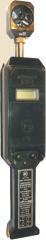 Поверка анемометров АПР-2