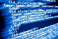 Kompyuterne programuvannya