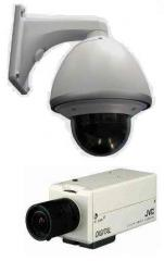 Video surveillance, Video surveillance to order,