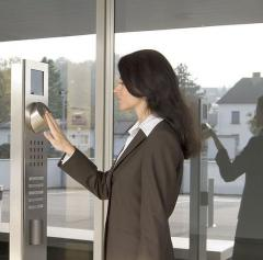 Installation of biometric monitoring systems of