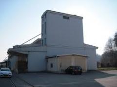 Аренда: складские/офисные/подвальные помещения