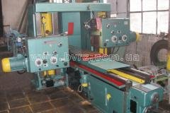 Processing on turning lathes automatic machines