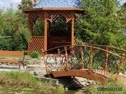 Services architectural and design Design,
