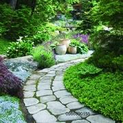 Gardening of territories Design, Landscape,
