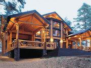 Проектирование жилищного строительства