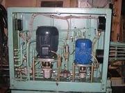 Монтаж систем электрического отопления  Монтаж