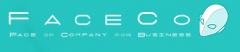 Создание уникальных логотипов