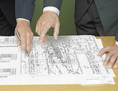 Разработка согласование регистрация Технических