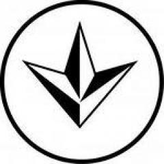 Помощь в получении Сертификатов УкрСЕПРО.