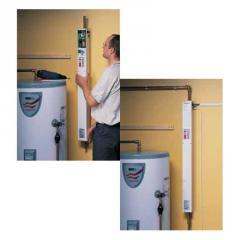 Подбор,  установка (монтаж) водонагревателя