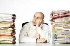 Получение разрешительной документации