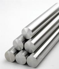Изготовление отливок из жаропрочных сталей