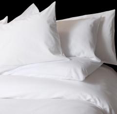 Tailoring of bedding