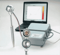 Calibration of measurement tools