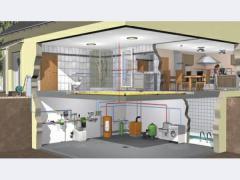 Ремонт, монтаж, наладка специального оборудования
