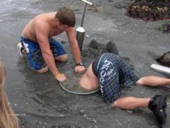 очистка выгребных ям в Киеве и киевской области