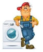 Repair of Washing machines Kharkiv