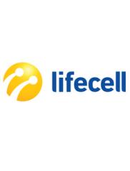 Рассылка SMS и/или MMS по базе lifecell, более 3,9