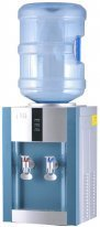 Rent of coolers for drinking water
