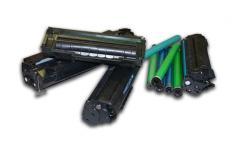 Восстановление и заправка картриджей для струйных и лазерных принтеров в Херсоне. Выезд мастера.