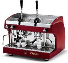 Профессиональная кофемашина Astoria в аренду