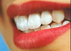 Протезирование зубов (съемные и несъемные