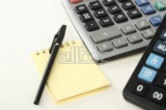 Налоговое планирование сделок